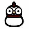 freaklov's avatar