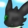 freakness96's avatar