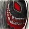 FreakoftheAngels's avatar