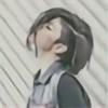 Freakofthefall's avatar