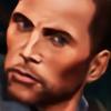 freakoutduder's avatar