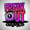 FreakoutGames's avatar