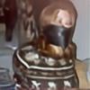 FreakOutLeChic's avatar