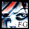 FREAKS-GUILD's avatar