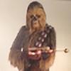freakshow24's avatar