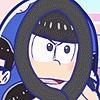 FreaksNSweets's avatar