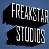freakstarstudios's avatar