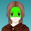 Freakster00f's avatar
