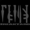 FreakTardZtX's avatar