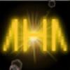 freaktechnik's avatar