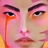Freakvendor's avatar