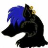 FreakWerewolf's avatar