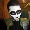 FREAKxREGIME's avatar