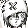 freaky-creature's avatar