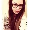 Freaky-Lou's avatar