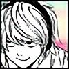 freaky-mongoose's avatar