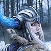 Freaky-Vitta's avatar