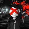 Freaky000Honey's avatar