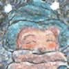Freaky12's avatar