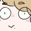 Freaky5432's avatar