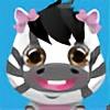 Freakyana's avatar