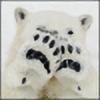 FreakyBaron's avatar