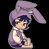 FreakyBuns's avatar