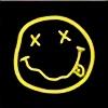 FreakyCaliforniaTaco's avatar