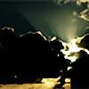 FreakyCamera's avatar