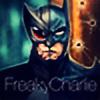 freakycharlie's avatar