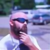 freakychild's avatar