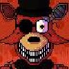 FreakyChildSFM's avatar