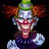 freakyclown42's avatar