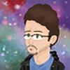 FreakyComics's avatar