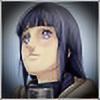 freakydeirdre's avatar