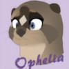 Freakyfangirl360's avatar