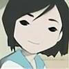 FreakyFARI's avatar