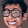 freakyfir's avatar
