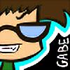 FreakyFreak95's avatar