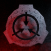 FreakyFungusZ's avatar