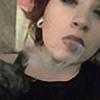 freakygeeky97's avatar