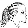 FreakyHouse's avatar