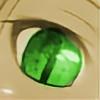 FreakyLatina's avatar