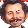 FreakyLaurent's avatar
