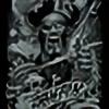freakyman007's avatar