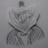 freakymountain's avatar