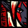 freakynerd11's avatar