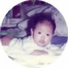 freakypencils's avatar