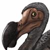 FreakyRaptor's avatar