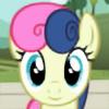 FreakySheldon's avatar